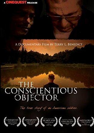 Desmond Doss documentary 2010