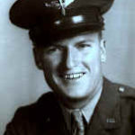 Ray E. Jackson Pilot