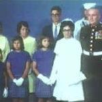 Jimmie-E-Howard-Vietnam-War