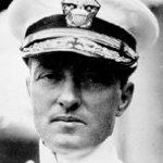 Richard E. Byrd Jr.
