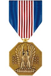 Army Soldier's Medal