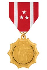 Philippine Defense Medal