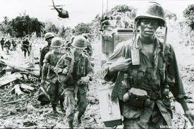 Vietnam Medal of Honor Recipients – Home of Heroes