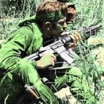 Jaime-Pacheco-Vietnam-War
