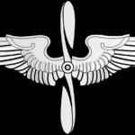 Army Air Service 1918-1926