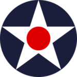 US Army Air Corps 1926-1941