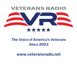 Veterans Radio Since 2003