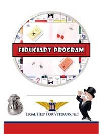 Fiduciary Program