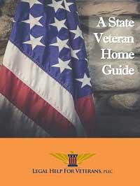 State Veteran Home