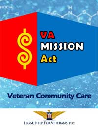 Mission Act eBook