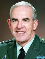 James J Lindsay