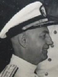 Carpenter, Charles L