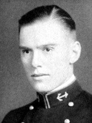 DOSS, CLARENCE T.