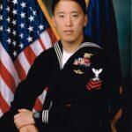 Kim, Jonathan - Global War on Terror