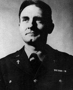 Emil Kapaun