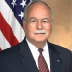 Harvey Barnum Vietnam War