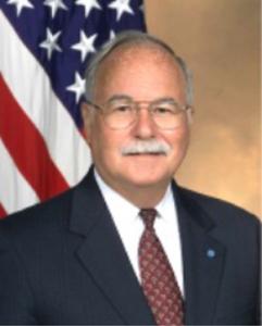 Harvey Barnum