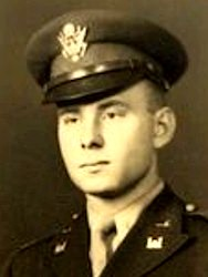John Clifford Hodges Lee, Jr