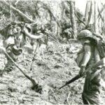 Operation-Dewey-Canyon-Vietnam-War