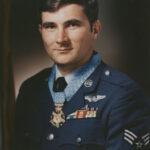 John-Lee-Levitow-Vietnam-War