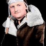 "<a href=""https://homeofheroes.com/heroes-stories/world-war-ii/edward-michael/"">Edward Michael</a>"