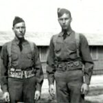 """<a href=""""https://www.homeofheroes.com/heroes-stories/world-war-ii/walter-and-roland-ehlers/"""">Ehlers Brothers</a>"""