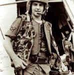 William-Pittsenbarger-Vietnam-War