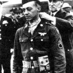 "<a href=""https://homeofheroes.com/heroes-stories/world-war-ii/maynard-h-smith/"">Maynard H. Smith</a>"