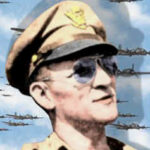 "<a href=""https://homeofheroes.com/heroes-stories/world-war-ii/kenneth-newton-walker/"">Kenneth N. Walker</a>"