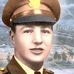 "<a href=""https://homeofheroes.com/heroes-stories/world-war-ii/ralph-cheli/"">Ralph Cheli</a>"