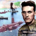 "<a href=""https://homeofheroes.com/heroes-stories/world-war-ii/raymond-wilkins/"">Raymond Wilkins</a>"