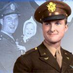 "<a href=""https://homeofheroes.com/heroes-stories/world-war-ii/leon-bob-vance/"">Leon ""Bob"" Vance</a>"