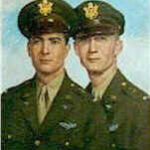 "<a href=""https://homeofheroes.com/heroes-stories/world-war-ii/mark-and-jack-mathis/"">Mark and Jack Mathis</a>"