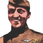 "<a href=""https://homeofheroes.com/heroes-stories/world-war-i/eddie-rickenbacker/"">Eddie Rickenbacker</a>"