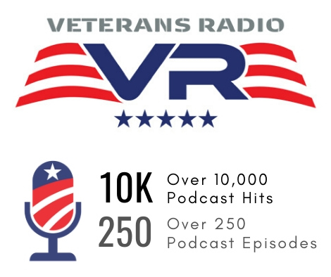 "<a href=""https://www.veteransradio.net/"">Veterans Radio</a>"