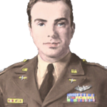 """<a href=""""https://homeofheroes.com/heroes-stories/world-war-ii/harl-pease/"""">Harl Pease</a>"""