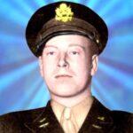 """<a href=""""https://homeofheroes.com/heroes-stories/world-war-ii/john-c-morgan/"""">John C. Morgan</a>"""