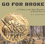 "<a href=""https://homeofheroes.com/heroes-stories/world-war-ii/go-for-broke-final/"">Go For Broke</a>"