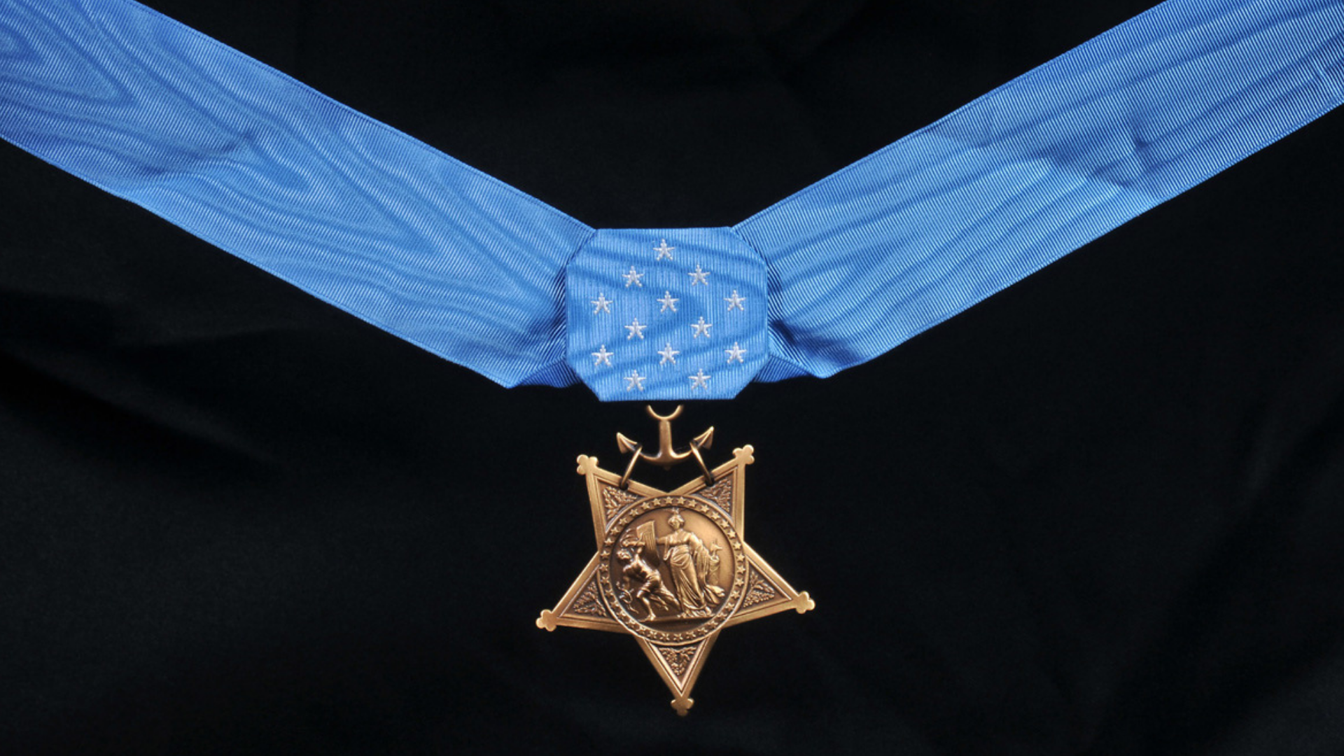 Medal of Honor Large