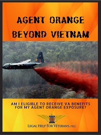 "<a href=""https://www.legalhelpforveterans.com/ebooks/agent-orange/"" target=""_blank"" rel=""noopener"">Agent Orange</a>"