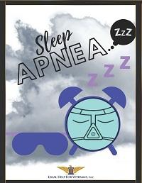 Sleep Apnea eBook