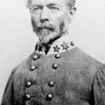 "<a href=""https://homeofheroes.com/heroes-stories/civil-war/joseph-e-johnson/"">Joseph E. Johnson</a>"