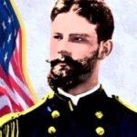 "<a href=""https://homeofheroes.com/heroes-stories/spanish-american-war/richmond-hobson/"">Richmond Hobson</a>"
