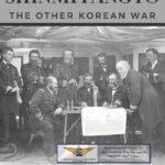 Shinmiyangyo - The Other Korean War
