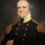 """<a href=""""https://homeofheroes.com/heroes-stories/war-of-1812/winfield-scott/"""">Winfield Scott</a>"""