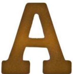 Bronze A Device