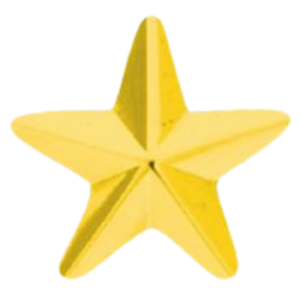 Gold Star Device